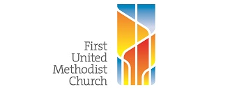 first united methodist logo