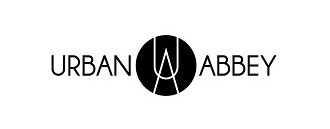 urban abbey logo